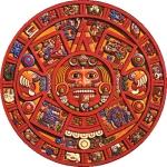 mayan-calendar-predictions-2[1]