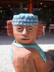 Mexico 2012 139